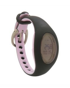 Bolo Sport Watch